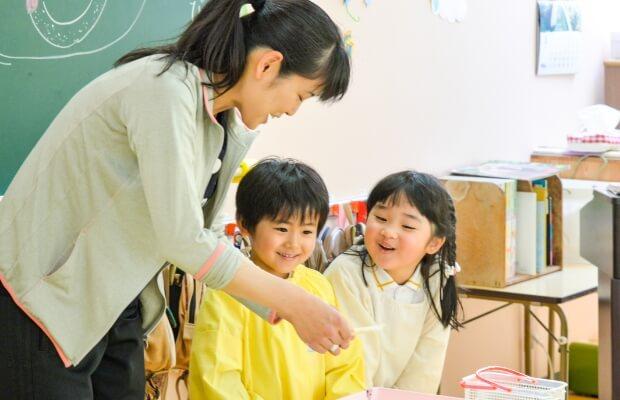 三重県幼稚園の廃園一覧